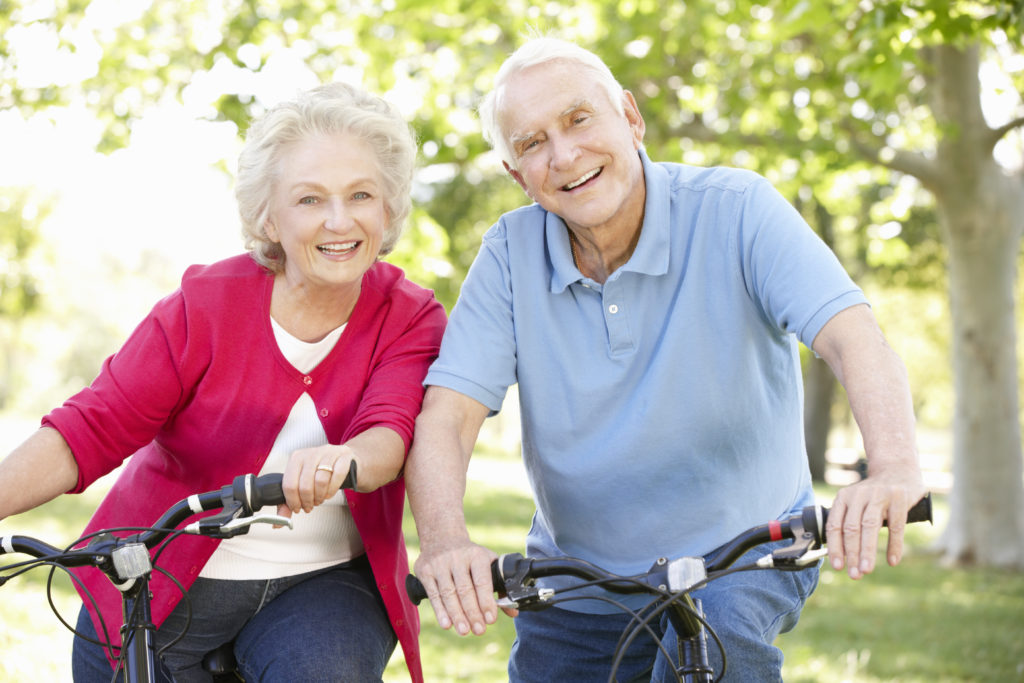 12 Stimulating Activities for Your Loved One with Alzheimer's